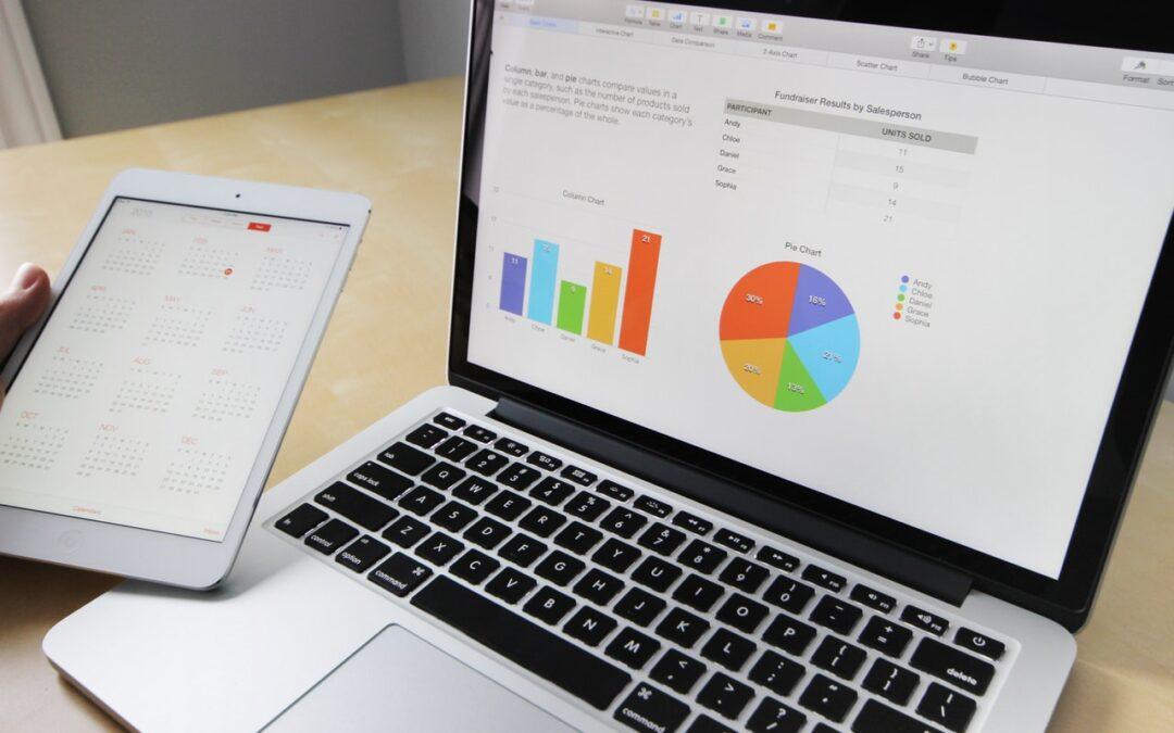 Five Tips to Make Digital Marketing a Success.